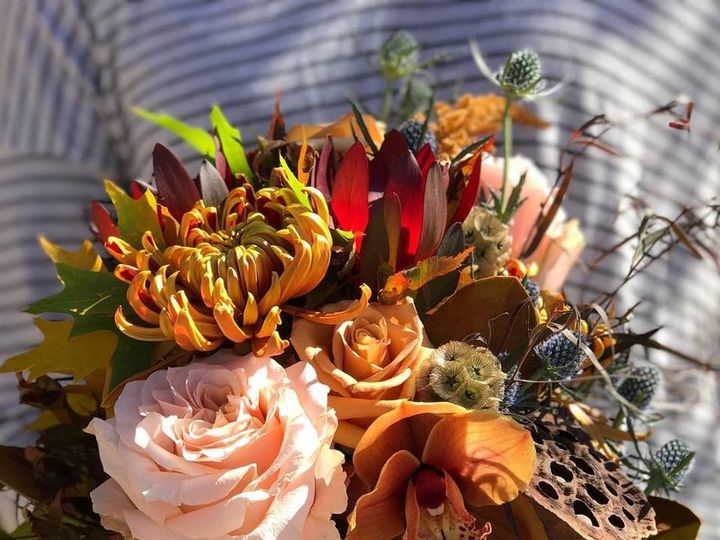 Tmx Enwedbqt2 51 1121259 1570126230 Susanville, CA wedding florist