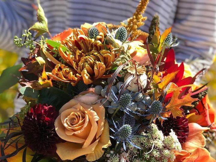 Tmx Enwedbqt 51 1121259 1570126232 Susanville, CA wedding florist
