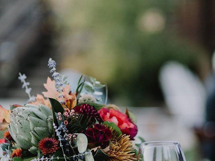 Tmx Enwedcp 51 1121259 1570126230 Susanville, CA wedding florist