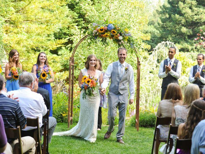 Tmx Img 3177 51 1121259 1570126961 Susanville, CA wedding florist