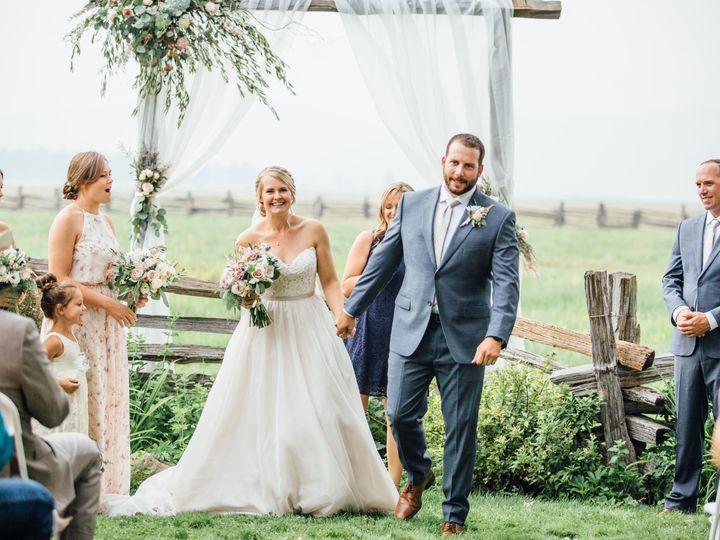 Tmx Img 3351 51 1121259 1570126955 Susanville, CA wedding florist