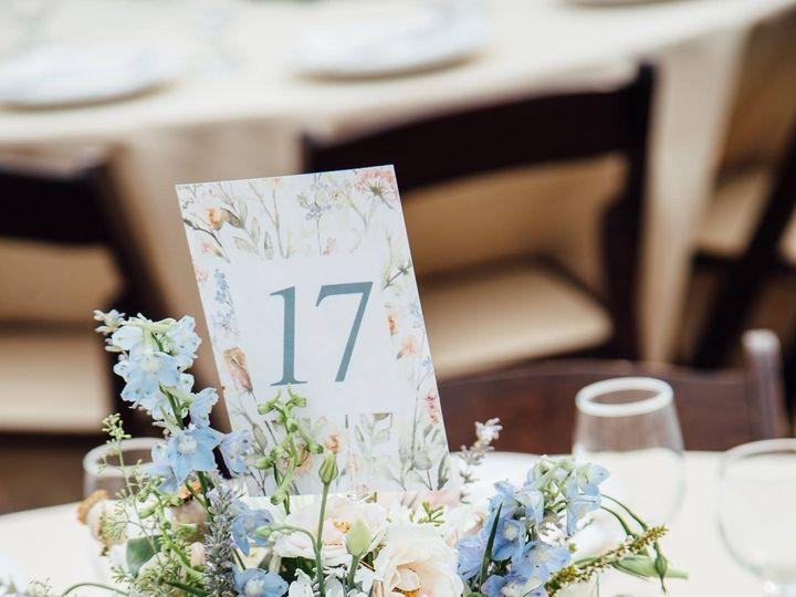 Tmx Img 3363 51 1121259 1570126970 Susanville, CA wedding florist