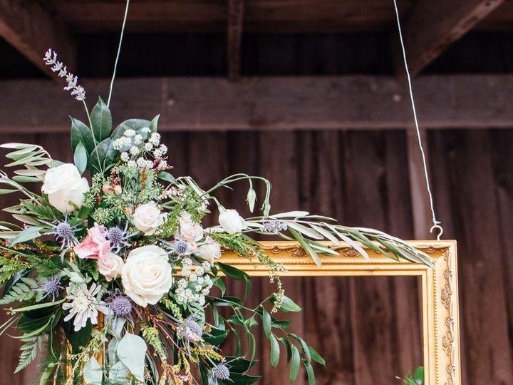 Tmx Img 3370 51 1121259 1570126979 Susanville, CA wedding florist