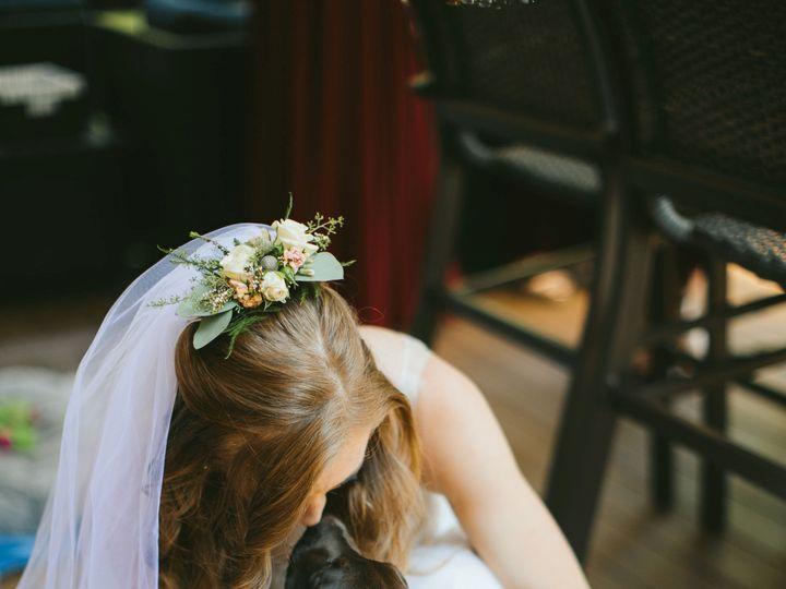 Tmx Jennifercorey Wedding Highres 119 Copy 51 1121259 1570126529 Susanville, CA wedding florist