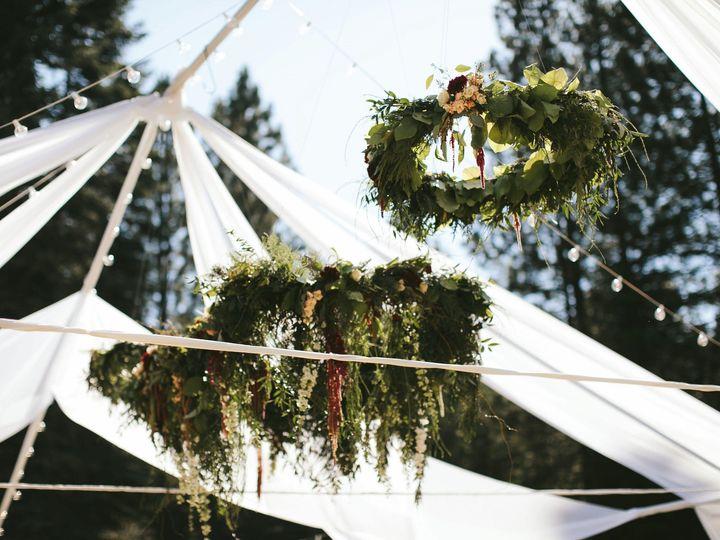 Tmx Jennifercorey Wedding Highres 338 Copy 51 1121259 1570126522 Susanville, CA wedding florist