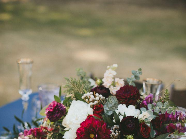 Tmx Jennifercorey Wedding Highres 340 51 1121259 1570126537 Susanville, CA wedding florist