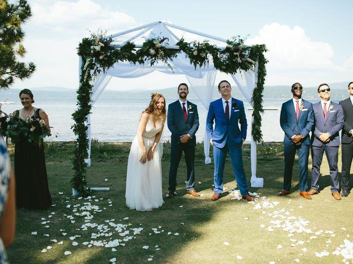 Tmx Jennifercorey Wedding Highres 377 51 1121259 1570126554 Susanville, CA wedding florist