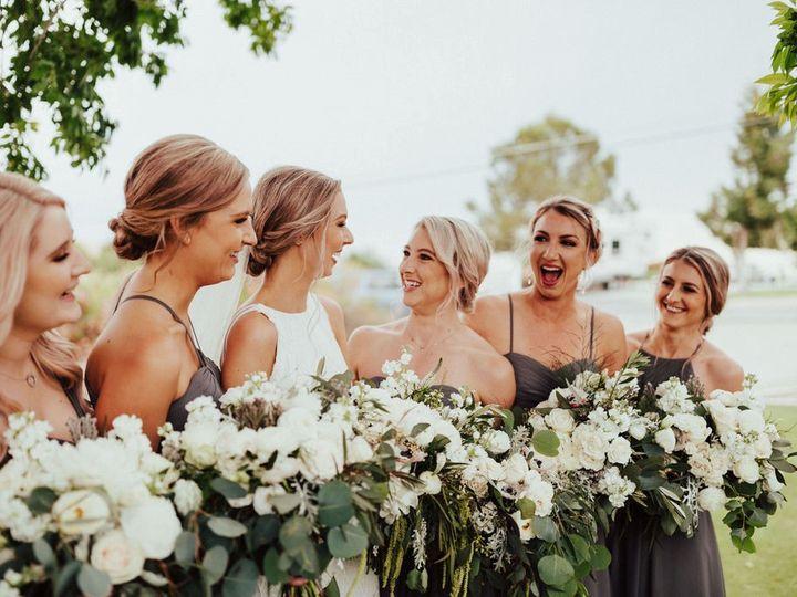 Tmx Na3a1487 51 1121259 1570126547 Susanville, CA wedding florist