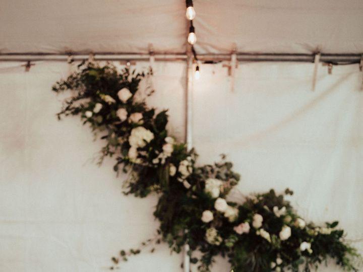 Tmx Na3a1923 51 1121259 1570126561 Susanville, CA wedding florist