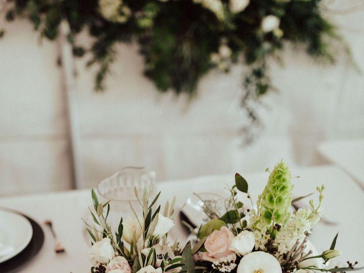 Tmx Na3a1925 51 1121259 1570126562 Susanville, CA wedding florist