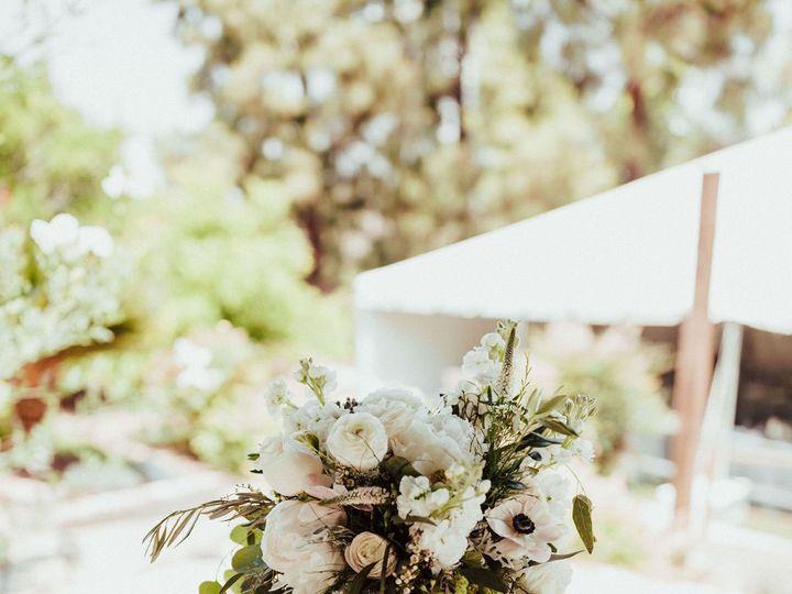 Tmx Na3a9635 51 1121259 1570126579 Susanville, CA wedding florist