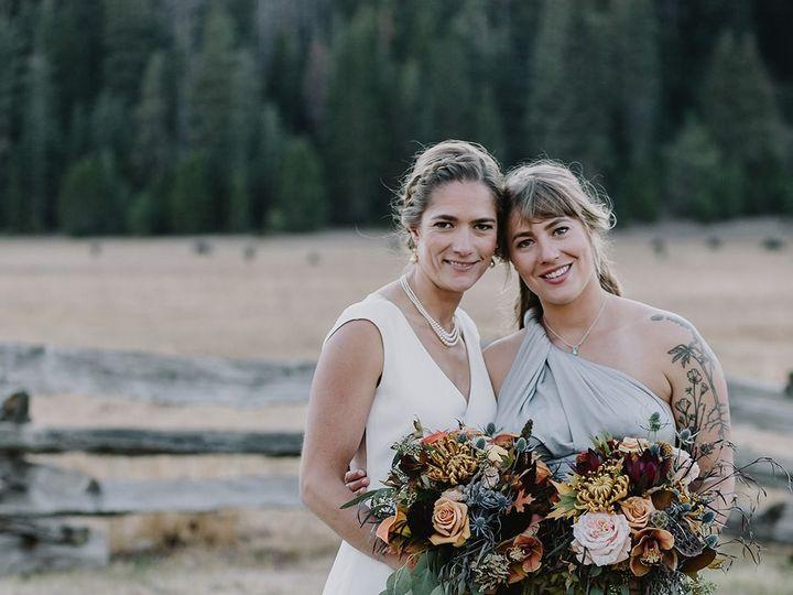 Tmx Ne 329 51 1121259 1570126364 Susanville, CA wedding florist