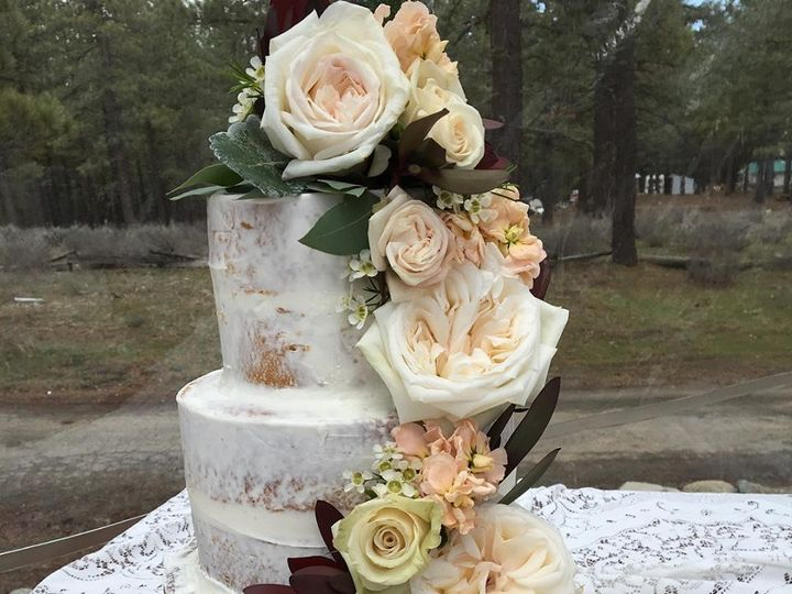 Tmx Shelbcake 51 1121259 1570126234 Susanville, CA wedding florist