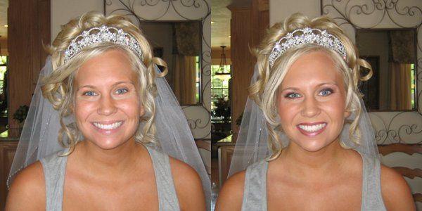 blondebride