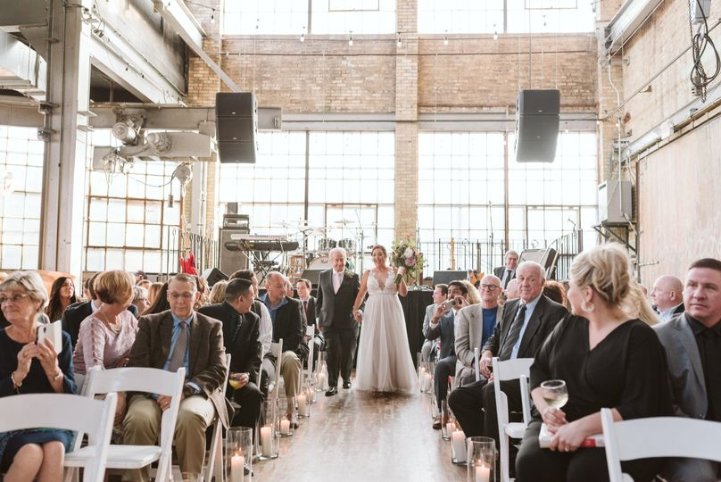 the cooperage milwaukee wisconsin wedding gavyn taylor photo 1145 51 1041259 v1