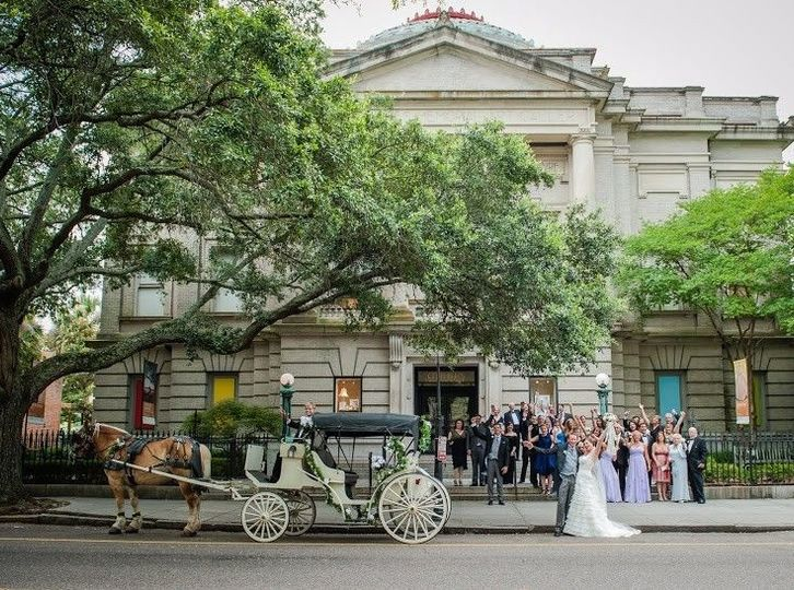 96256f03e942f9a3 1445628418361 charleston fine art weddings at gibbes museum of