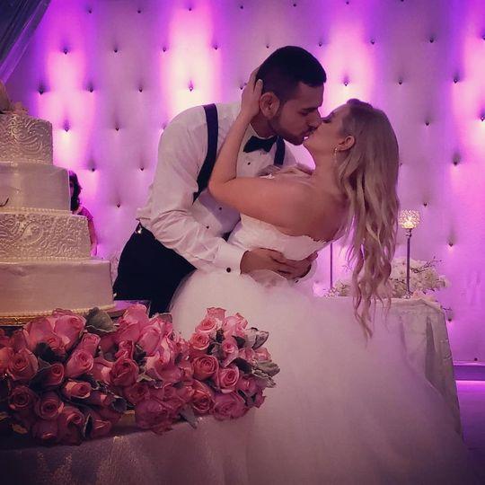wedding 081318 51 191259
