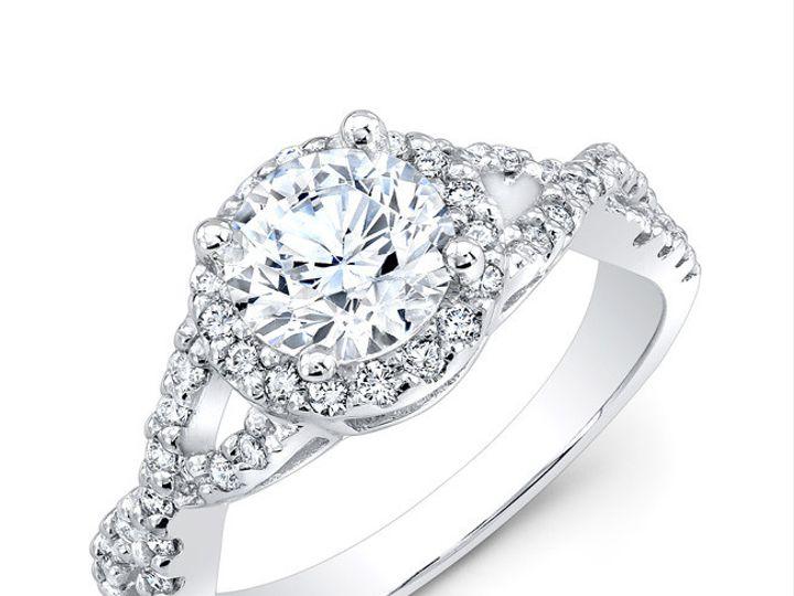 Tmx 1366408588721 Eng 1000 Los Angeles wedding jewelry