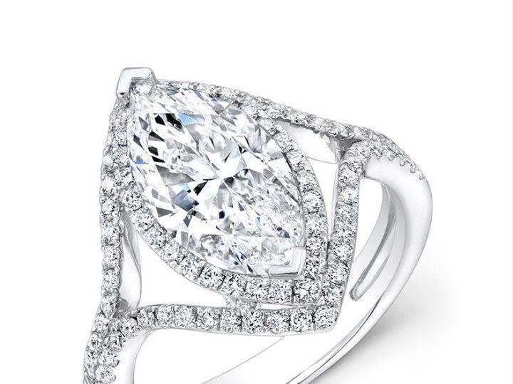 Tmx 1366408595982 Eng 1002ab Los Angeles wedding jewelry
