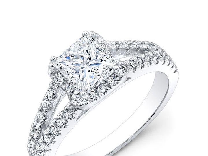Tmx 1366408603215 Eng 1009 Los Angeles wedding jewelry