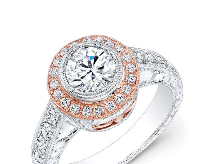 Tmx 1366408606924 Eng 5514 Los Angeles wedding jewelry