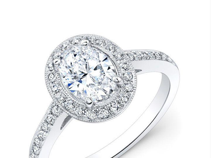 Tmx 1366408610659 Eng 5553 Los Angeles wedding jewelry