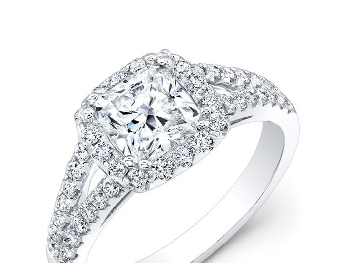 Tmx 1366408613987 Eng 5558 Los Angeles wedding jewelry