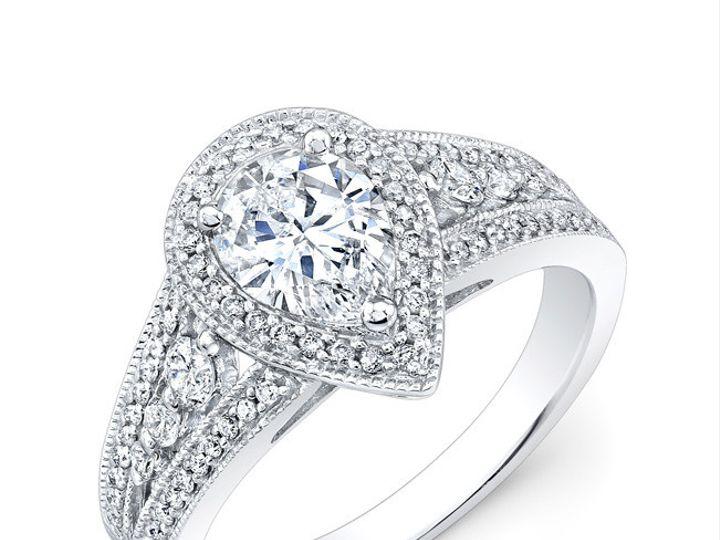 Tmx 1366408617431 Eng 5576ab Los Angeles wedding jewelry
