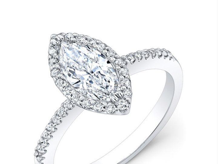 Tmx 1366408620788 Eng 5588ab Los Angeles wedding jewelry