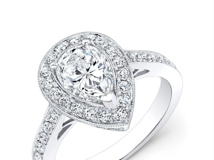 Tmx 1366408624107 Eng 5589ab Los Angeles wedding jewelry