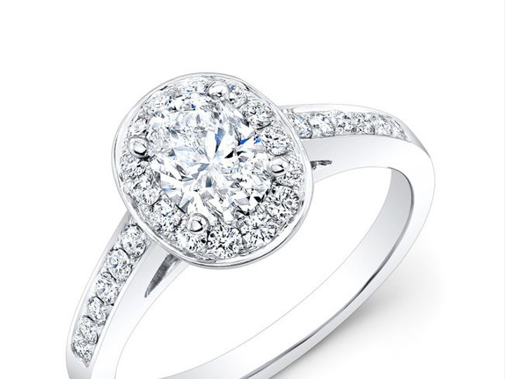 Tmx 1366408627240 Eng 5597ab Los Angeles wedding jewelry