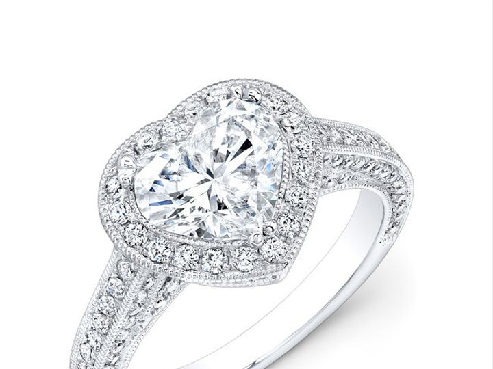 Tmx 1366408630809 Eng 5598b Los Angeles wedding jewelry