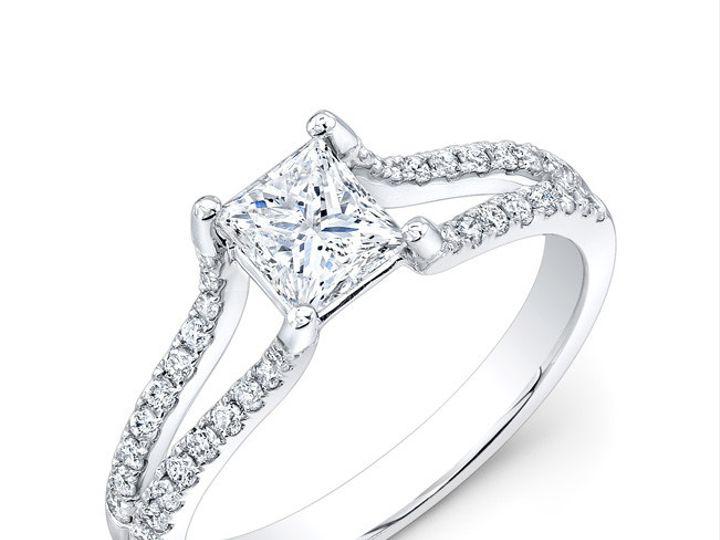 Tmx 1366408637572 Eng 5608ab Los Angeles wedding jewelry