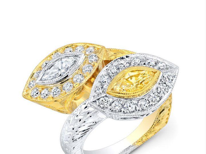Tmx 1366408645288 Lad 8162 Los Angeles wedding jewelry