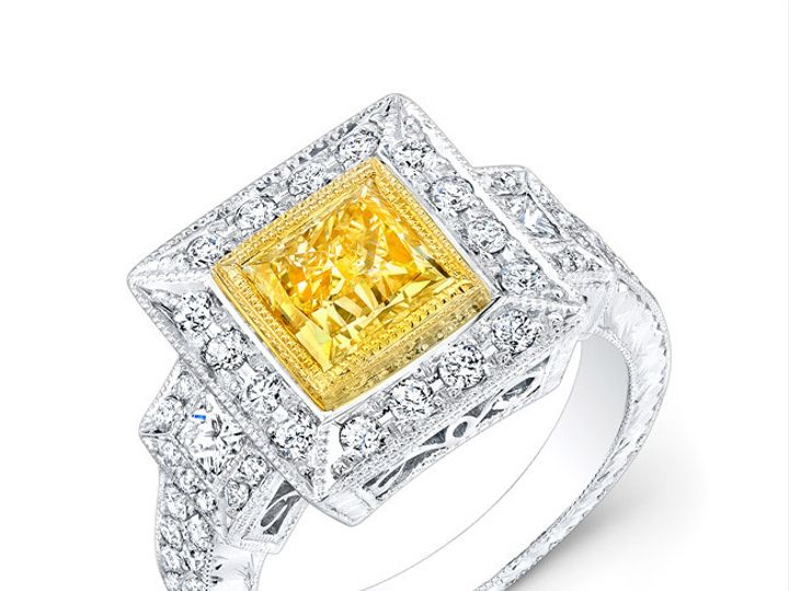 Tmx 1366408649097 Lad 8164 Los Angeles wedding jewelry