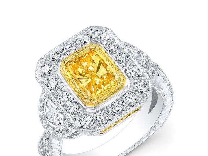 Tmx 1366408653041 Lad 8165 Los Angeles wedding jewelry
