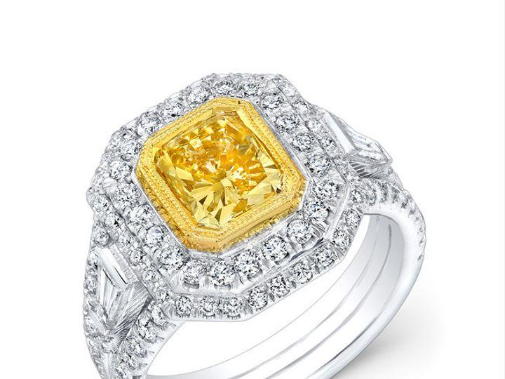 Tmx 1366408656964 Lad 8166 Los Angeles wedding jewelry