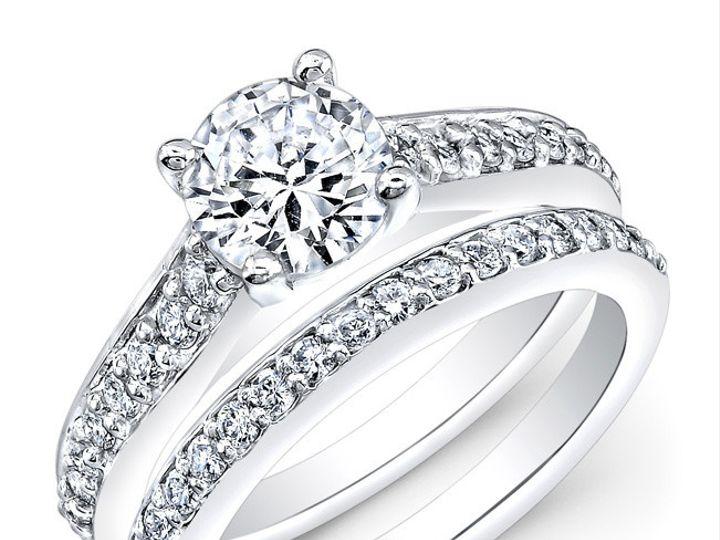 Tmx 1366492219012 Eng 1003ab Los Angeles wedding jewelry