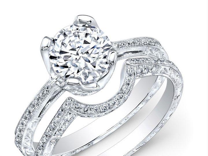 Tmx 1366492231599 Eng 5331 Los Angeles wedding jewelry