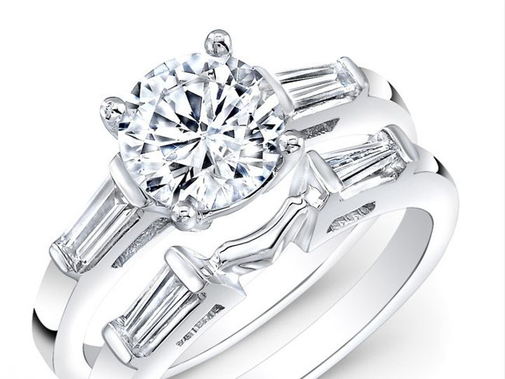 Tmx 1366492243790 Eng 5519 Los Angeles wedding jewelry