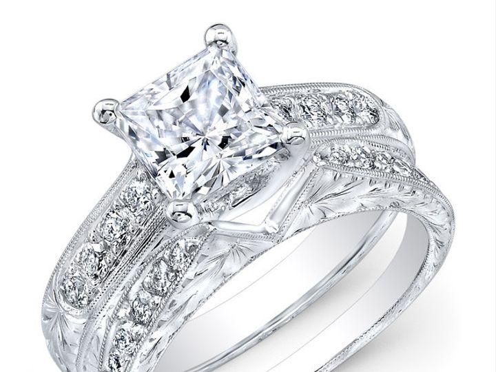 Tmx 1366492247698 Eng 5526 Los Angeles wedding jewelry