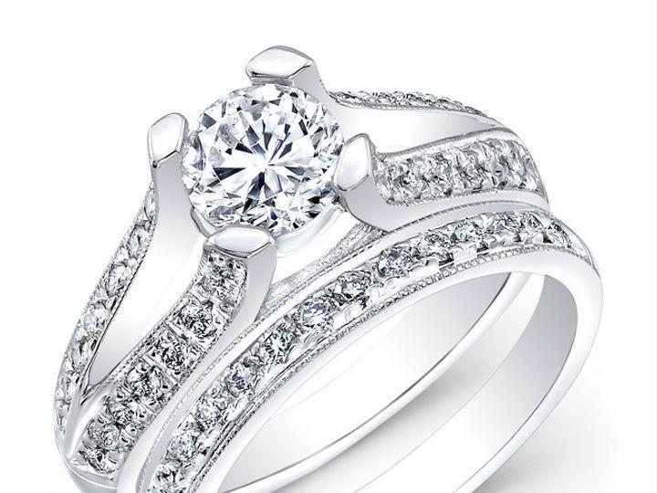 Tmx 1366492259993 Eng 5572 Los Angeles wedding jewelry