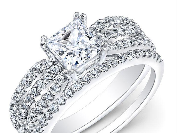 Tmx 1366492264014 Eng 5599 Los Angeles wedding jewelry