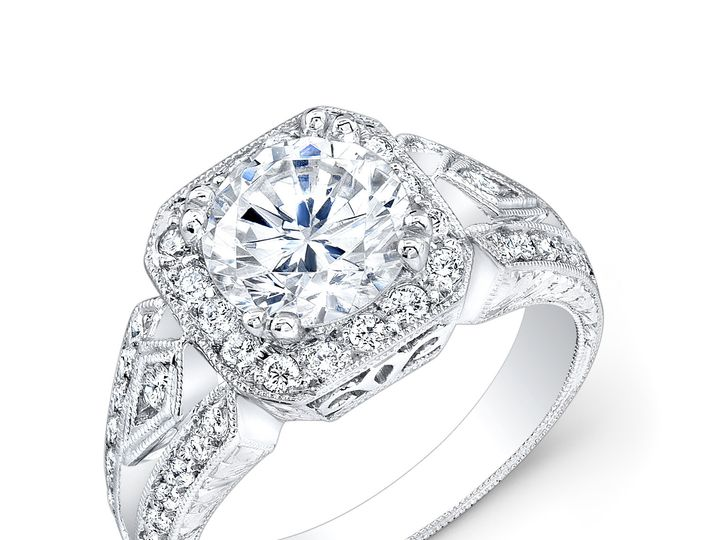 Tmx 1366654334600 Eng 5288 Los Angeles wedding jewelry