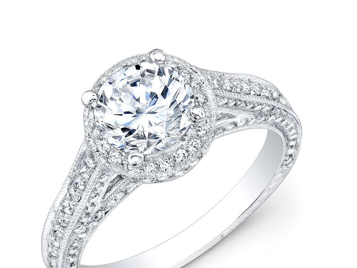 Tmx 1366654351094 Eng 5329 Los Angeles wedding jewelry