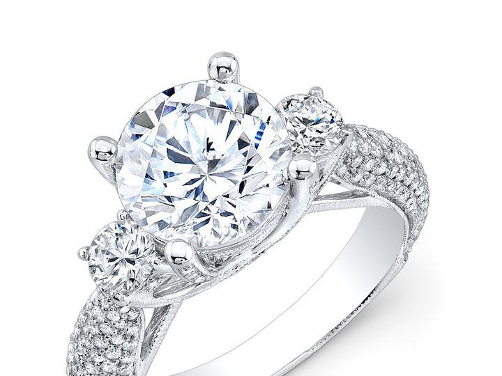 Tmx 1366654367825 Eng 5447 Los Angeles wedding jewelry