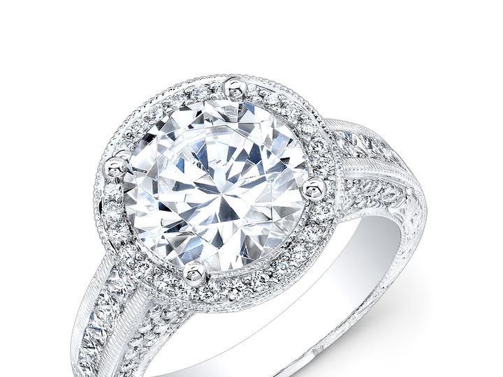 Tmx 1366654388491 Eng 5452 Los Angeles wedding jewelry