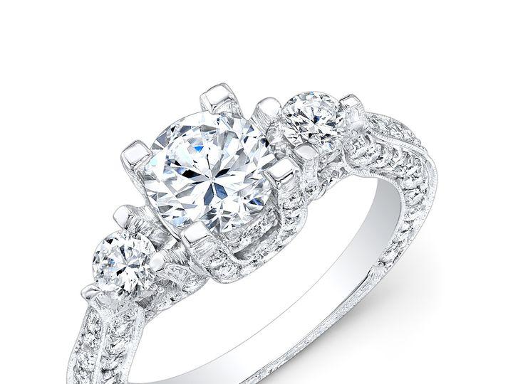 Tmx 1366654407379 Eng 5459 Los Angeles wedding jewelry