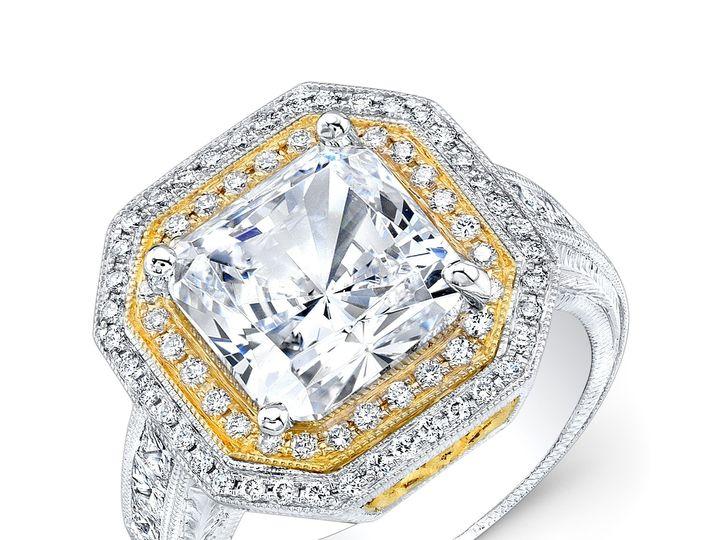 Tmx 1366654455829 Eng 5521 Los Angeles wedding jewelry