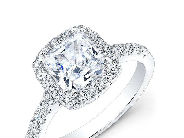 Tmx 1366654478030 Eng 5548 Los Angeles wedding jewelry